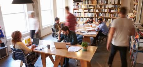 Jongeren: aansluiting op arbeidsmarkt moet beter