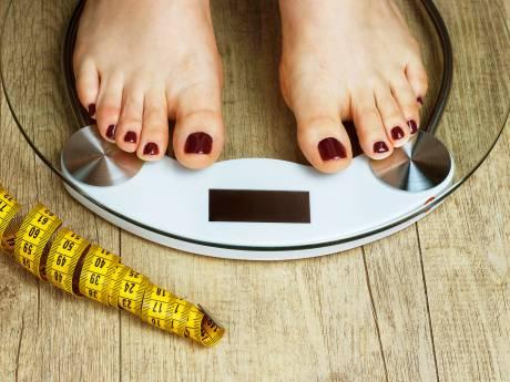 Elle perd 9 kilos pendant le confinement sans faire d'effort, voici son secret