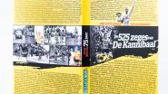 'De 525 zeges van De Kannibaal': bestel hier het exclusieve verjaardagsboek van Eddy Merckx