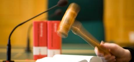 Celstraf voor Geldropse broers met drugsafval