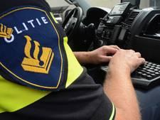 Vlissinger aangehouden voor zware mishandeling in Middelburg