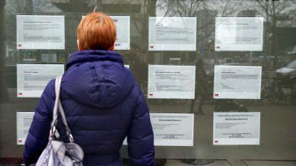 """Overheidsdiensten kreunen onder personeelstekort: """"Regering heeft federaal openbaar ambt bewust afgebouwd"""""""