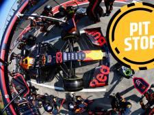 Podcast | We beloven een F1-podcast waarbij je niet in slaap valt