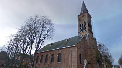 Genootschap Sint-Margaretha zet deuren van Wintamse kerk open tijdens Open Monumentendag