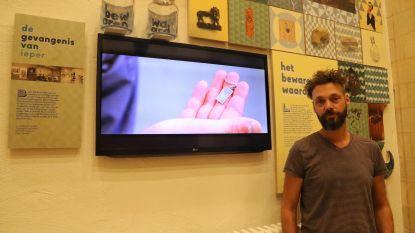 Ieperse musea tonen 'Het Bewaren Waard'