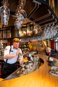 Moeke uit Enschede en Pelle's uit Deurningen hoog in landelijke Café Top 100