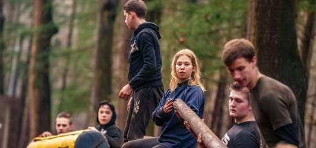 Altena looft 10.000 euro uit voor het beste idee voor een jongerenactiviteit