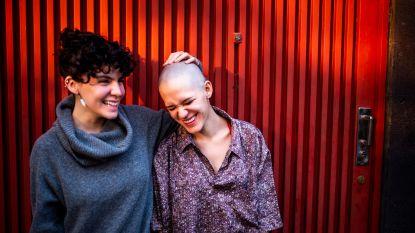 """3 lezers vertellen over hoe ze als tiener kanker overwonnen: """"Je krijgt een doodsvonnis"""""""