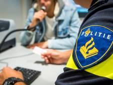 Dronken scooterrijder raakt rijbewijs kwijt na ongeval in Haaksbergen