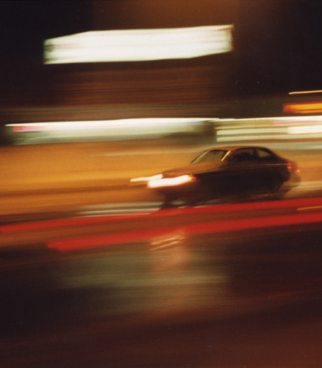 Arnhemse spookrijder (26) reed dwars over rotonde: 'Hij was een gevaar voor zichzelf en anderen'