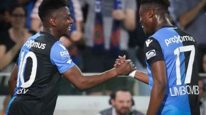 """TransferTalk. Club slaat twee vliegen in één klap en vangt zo'n 15 miljoen - """"Henry houdt deur open voor Bordeaux"""" - City bevestigt vertrek Denayer"""