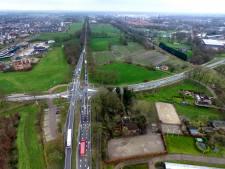 Doorbraak in N35-dossier: minister gaat rijksweg tussen Zwolle en Twente aanpakken