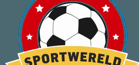 Quiz | Wie maakte een hattrick tijdens de finale van de play-offs in 2017 tussen NEC en NAC?