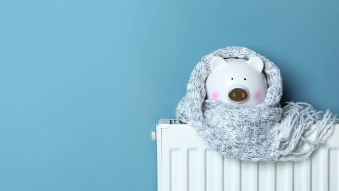 Waarom u uw energiefactuur in december best herbekijkt