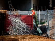 RIVM: Gedeeltelijke snelheidsverlaging is genoeg om woningbouw te redden