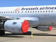 Brussels Airlines: Lufthansa a rejeté la proposition d'aide de l'État belge