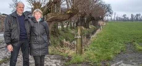 Hoop voor bedreigde boerderij in Wilsum