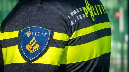 Politie zoekt getuigen: bewusteloze Belgische vrouw (45) op straat gevonden in Nederlandse Koewacht