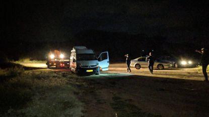 """Nederlands koppel overvallen op Grieks strand: """"We dachten dat ze ons gingen vermoorden"""""""