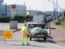 Inwoners Rivierenland draaien op voor miljoenentekort bij afvalverwerker Avri
