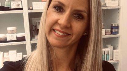 Barbara Ongena (33) kwam niet door brand om het leven: ex-man nu officieel aangehouden op verdenking van moord