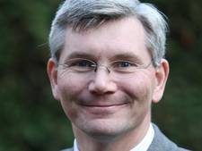 Utrechts VVD-raadslid helpt bij aanhouding fietsendief