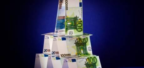Overbetuwe denkt aan deelname woonfonds