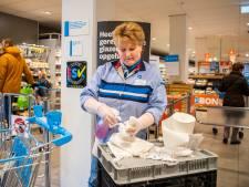 Wirwar aan winkelregels funest voor draagvlak coronamaatregelen
