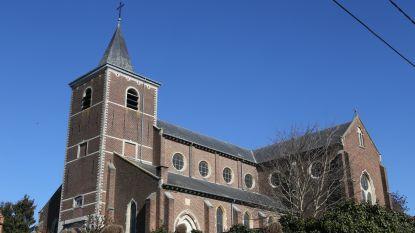 """Sp.a gaat niet akkoord met bijkomende factuur van de kerk van Neerlinter: """"Waarom wordt rekening voor  werken van oktober vorig jaar pas nu doorgespeeld?"""""""