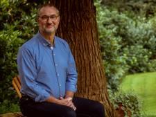 'Groentje' in Dalfser politiek stoomt zich klaar voor stikstof- en zonnepark-debat