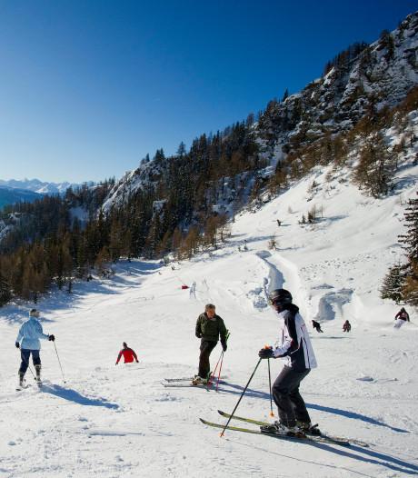 Lawine treft Zwitserse piste: slachtoffer in levensgevaar, meerdere vermisten