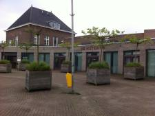 Loon op Zand maakt plan voor nieuwe huiskamer in Wetering zonder 'oudbouw'
