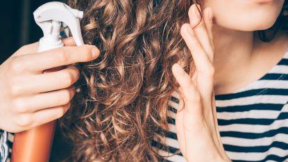 'Je haar moet niet korter als je ouder wordt' en nog 5 andere tips van celebritykappers