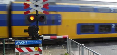 Student bedenkt lijn met ondergrondse stations in Gorinchem en Woudrichem