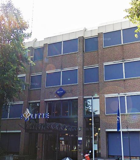 Utrechtse politie krijgt 5,4 miljoen extra