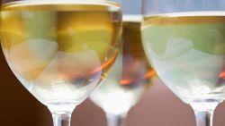 Deze 18 Belgische wijnen kregen gouden medaille