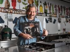 Na 32 jaar komt elpee van James (63) alsnog uit: 'Ik krijg berichten uit Amerika, Mexico en Servië'