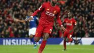 Divock Origi 7de Belg die kampioen speelt in Premier League: welke landgenoten gingen hem voor?