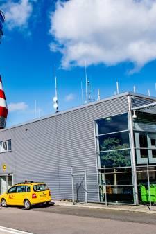 Onderzoek naar verplaatsen vakantievluchten van Schiphol naar Lelystad Airport