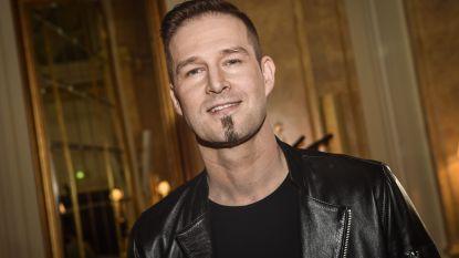 Finse Songfestival-kandidaat scoorde in de nineties al een wereldhit
