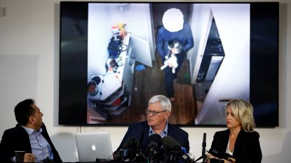 "Wikileaks: ""Julian Assange wordt bespioneerd in ambassade Ecuador"""