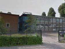 Oud-schooldirectrice aangehouden voor fraude met tienduizenden euro's