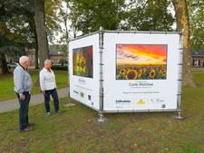 Nog weinig animo voor Van Gogh Photo expositie in Nuenen