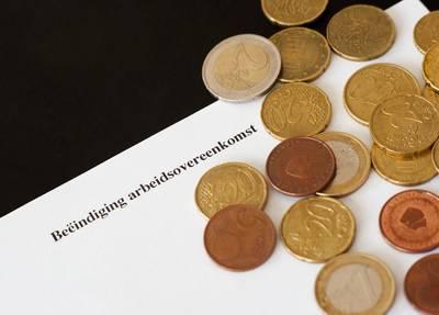 pensioenakkoord-kan-leiden-tot-hausse-aan-ww-uitkeringen