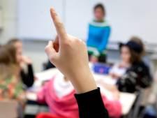 Utrecht krijgt twee nieuwe middelbare scholen met revolutionair onderwijsconcept 🎓