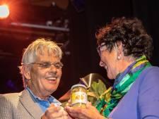 Podium Reimerswaal geeft al 35 jaar de kans aan onbekend talent