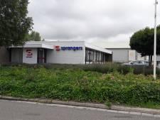 Overname bouwproject Spangers in Brabant, over Zeeland wordt nog gepraat