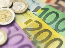 Al 269.000 euro uitgekeerd aan ondernemers in Helmond en De Peel
