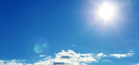 Over warmterecords en ouderen