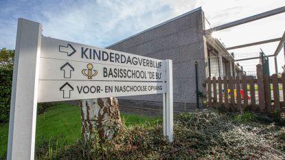 Basisschool De Bij blaast eetfestijn en activiteiten af, maar school blijft wel geopend